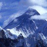 Гора, которую стоит покорить